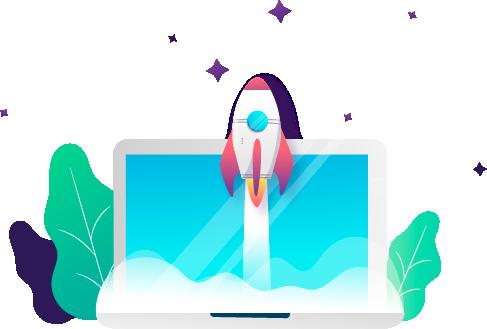 Análisis Web Gratuito para WordPress