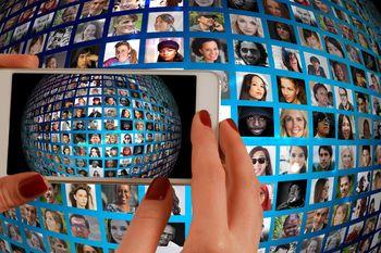 Bancos de imágenes gratis libres de derechos para descargar