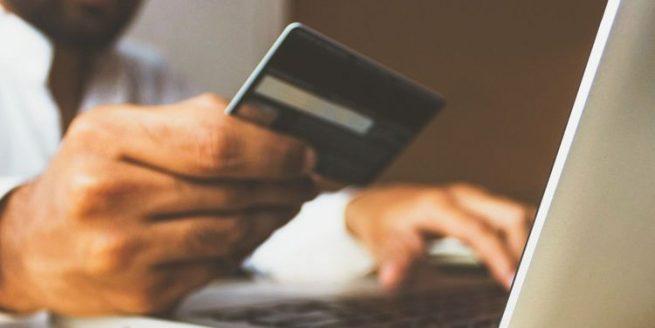 Web Facturación, para vender online