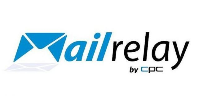 MailRelay. Para un Email Marketing económico