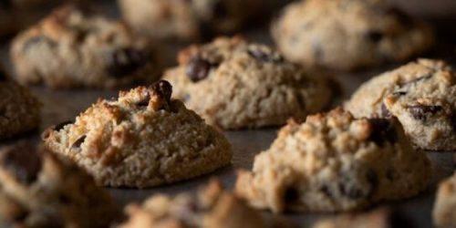 Configurar Cookies WordPress
