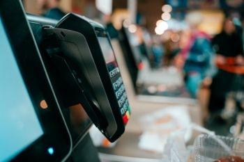 TPV tienda física, totalmente compatible con una tienda online