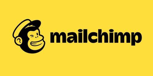 Configurar MailChimp en WordPress