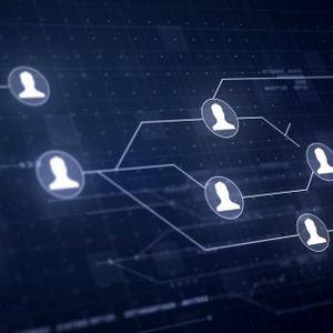 Las redes sociales están entre los tipos de web que se pueden hacer con WordPress