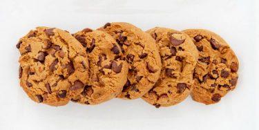 Auditoría de cookies