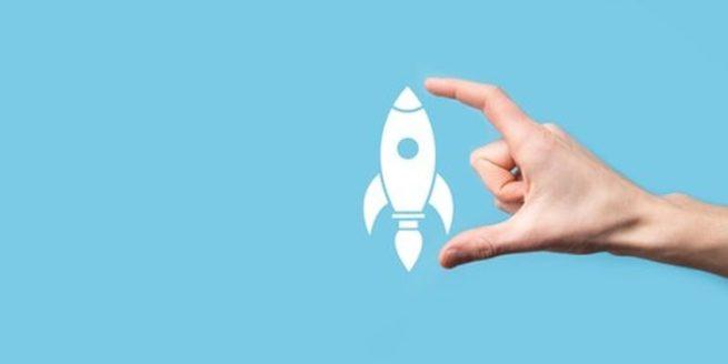 Auditoría de Velocidad para WordPress