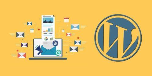 Integración de tu plataforma de Email Marketing en WordPress